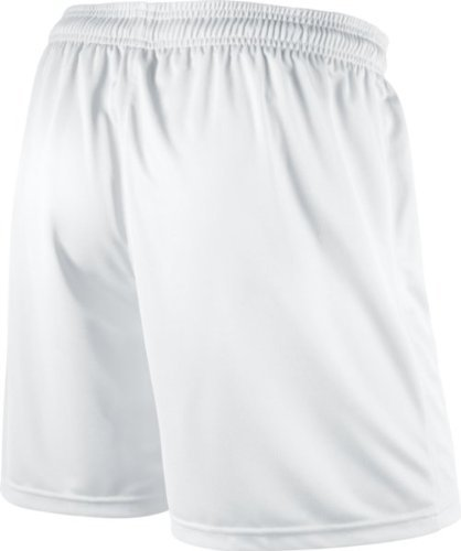 Men' Pantaloncini Da Nike Verde S Nb Knit Bianco Xxxl Calcio Park Taglia n5xxFqwt