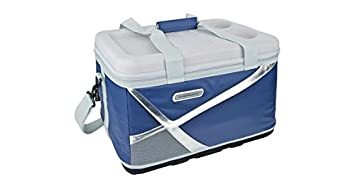 CAMPINGAZ Ultimate Soft Cooler 35L - Nevera portátil (45 cm, 31 ...