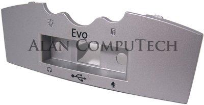 Compaq - Compaq Front Insert Bezel 2USB/2AUD Evo NEW 263946-007 - 263946-007 ()