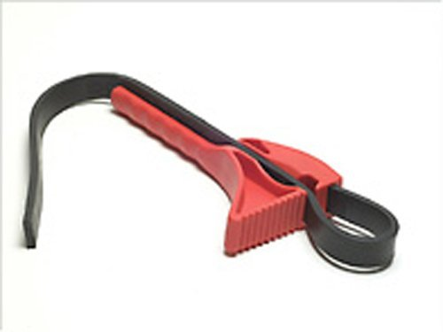 Misc Boa Constrictor Strap Wrench by
