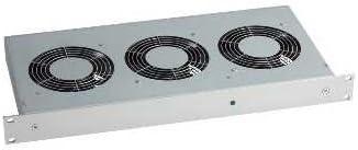 Schneider elec pda - mvd 10 80 - Ventilador rack 550m3/h 48v 21w: Amazon.es: Bricolaje y herramientas