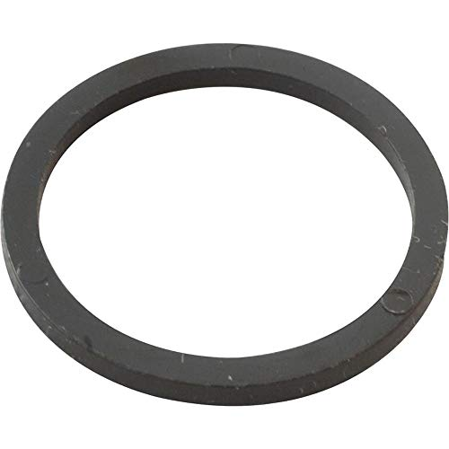 Jandy Multiport Valves Replacement Parts Diverter Seal Ring 3457