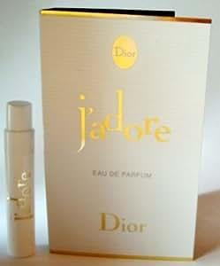 Dior Forever and Ever Perfume for Women 1.7 oz Eau De Toilette Spray