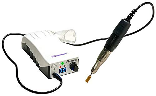Pro Power 30K Precision Electric File