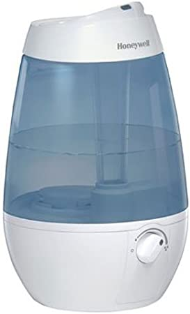 Honeywell HUL535B Cool Mist Humidifier