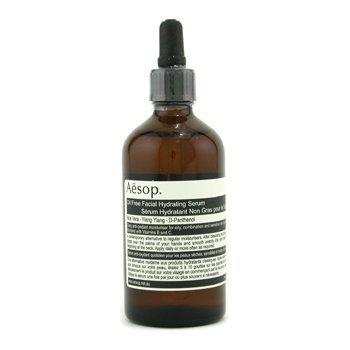Oil Free Facial Hydrating Serum 100ml/3.62oz ()