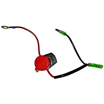 Amazon.com: Everest ON Off Engine Stop Switch Compatible with Honda on 2003 civic wiring diagram, gx620 wiring diagram, gxv620 wiring diagram, gx 150 wiring diagram, honda gx390 governor diagram, honda gx140 governor linkage diagram, honda gx wiring-diagram, honda gx160 wiring, honda gx340 parts diagram, governor spring diagram, honda gx270 carburetor diagram, gxv390 wiring diagram, honda gx120 engine diagram, honda gx200 diagram spring, honda 390 wiring-diagram, stihl ts400 wiring diagram, gx340 wiring diagram, gx390 parts diagram,
