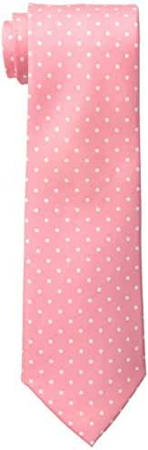 Tommy Hilfiger Men's Dot-Print Tie