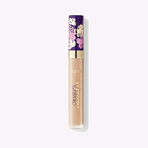 Tarte Creaseless Under Eye Concealer (20N Light)