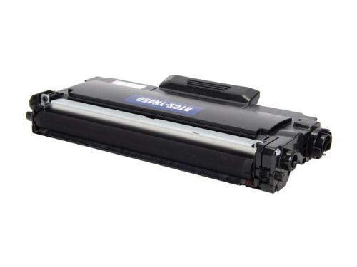 Rosewill Compatible Brother TN 450 RTCS TN450