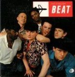 I Confess / Tears of a Clown / Twist & Crawl (3-inch mini CD single) - 3 track EP by The English Beat (0100-01-01?