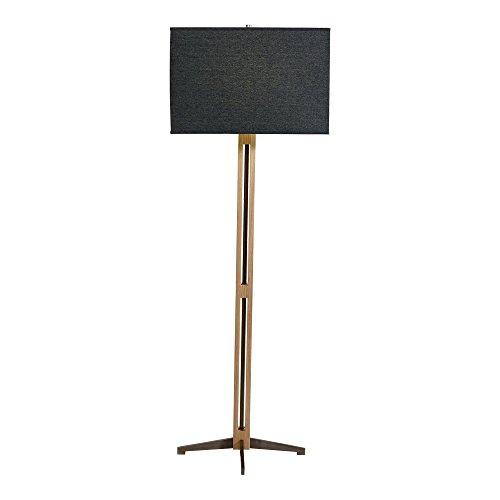 Ethan Allen | Disney Conductor Floor Lamp