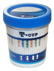 10-Panel-T-Cup-Multi-Drug-Urine-Test-Kit-50Multiple-QuantitiesCOCTHCOPIBZOMAMPTCAOXYBUPBARMTD