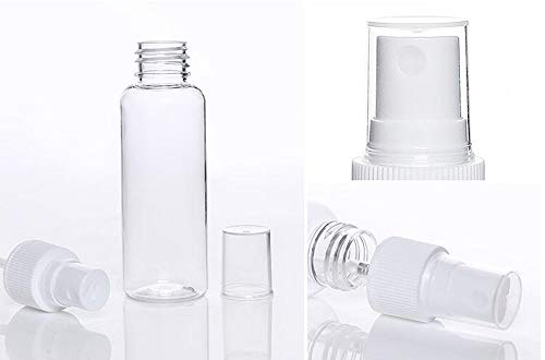 Buy perfume pump spray