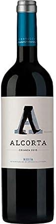 Sadival Caja Jamonera con Paleta Ibérica Cebo, Queso Curado y Surtido de Ibéricos, 4 botellas de Vino Tinto D.O. Rioja