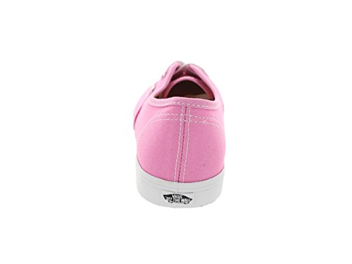 Vans Authentic Lo Pro Rose Womens Trainers