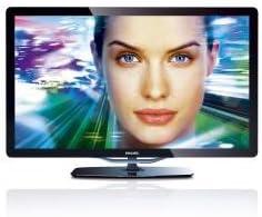 Philips 37 PFL 8605 H- Televisión Full HD, Pantalla LCD con retroiluminación LED 37 pulgadas: Amazon.es: Electrónica