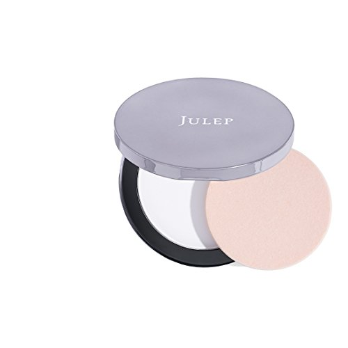 Julep Insta-Filter Universally Flattering Mattifying Translucent Finishing Powder (Best Mattifying Translucent Powder)