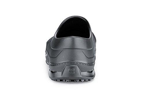 Schuhe für Crews 69578