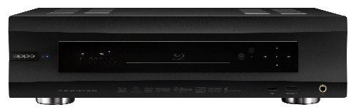 oppo-bdp-105d-universal-audiophile-3d-blu-ray-player-darbee-edition-black