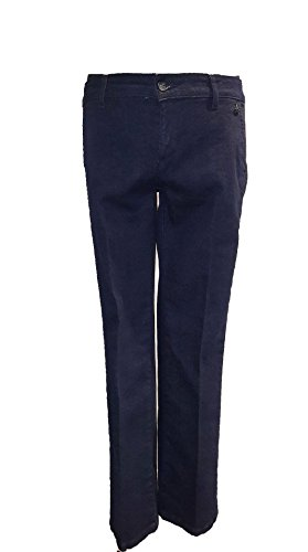 Dixie - Jeans - Femme jeans scuro