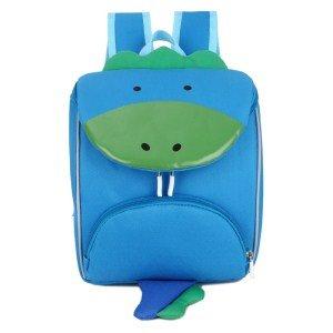 Sunvp niños aislante para mochila con arnés de seguridad correa y ...