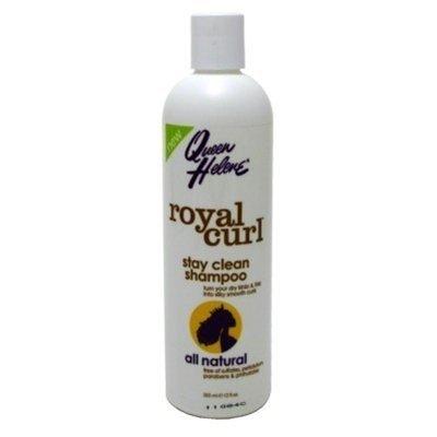 queen-helene-royal-curl-shampstay-cln-12-fz