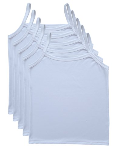 Songbai Cotton Camisoles Undershirts Girls product image