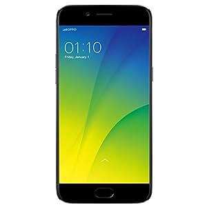OPPO R9s 64GB Gold 4G/LTE Dual Sim Unlocked Mobile Phone [Au Stock]