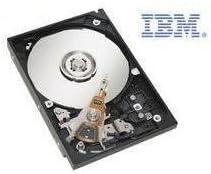 07N4541 IBM 07N4541 IBM 07N4541
