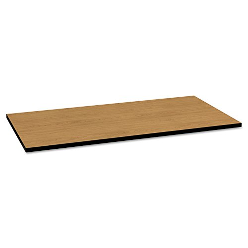 (HONMT3060GNCP - HON Huddle Harvest Multipurpose Rectangular Tabletop )