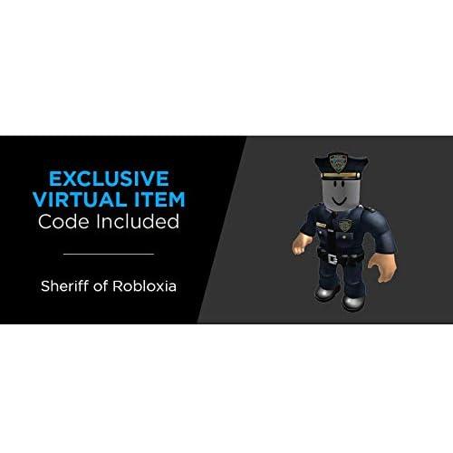 Neighborhood Of Robloxia Swat Uniform Roblox Robux Hack Easy