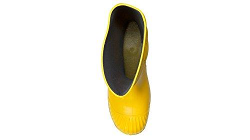 Dunlop eSD berufsgummistiefel berufsgummistiefel Jaune acifort acifort Dunlop eSD acifort Jaune Jaune Dunlop Jaune berufsgummistiefel gT1nE4Pq