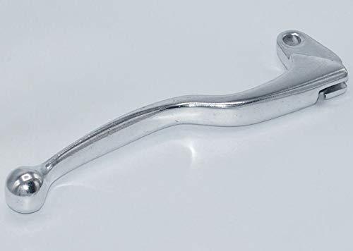i5 Front Brake Lever for Yamaha PW80 PW 80 TTR90 TTR110 TTR125 TTR125E TTR 90 110 125 125E TW200 TW - Front Ttr125