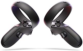 Oculus Quest All-in-one VR Gaming Headset - 64GB: Amazon com