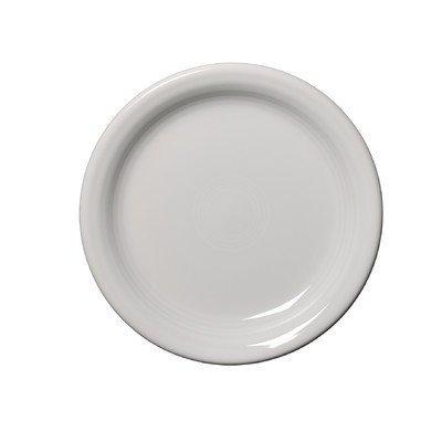 Homer-Laughlin-100-1461-Appetizer-Plate-White