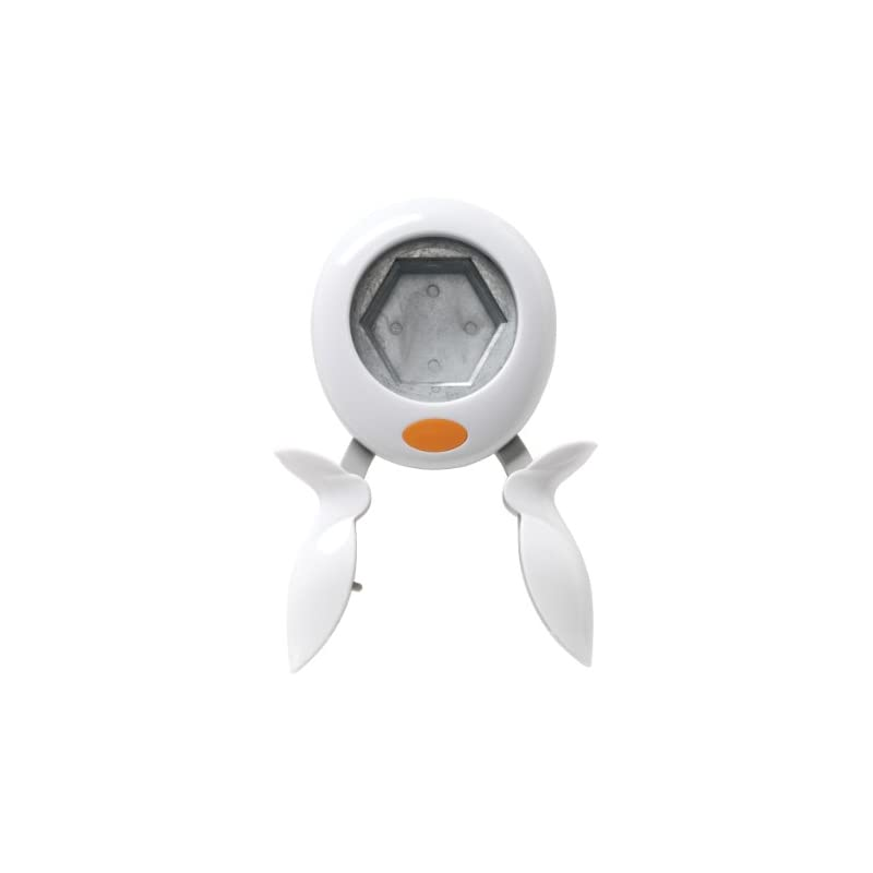 fiskars-x-large-squeeze-punch-hexagon