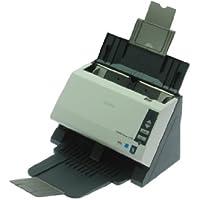 Avision AV185+ High Speed Desktop Document Business Card Scanner works NeatDesk