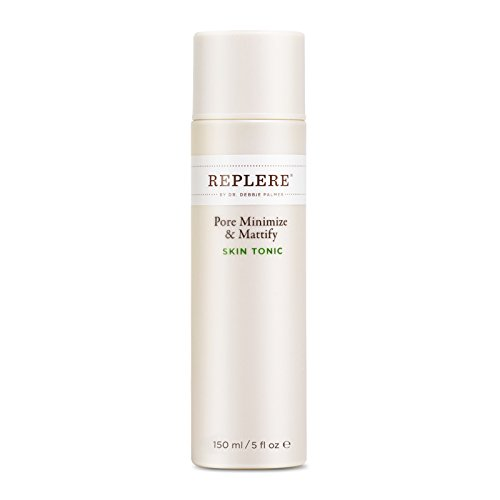 Brightening Tonic - Pore Minimize & Mattify Skin Tonic