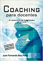 Book Coaching para docentes
