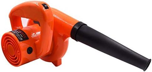 YSCCSY Soplador de Aire eléctrico 220 V 6 velocidades Aspirador al ...