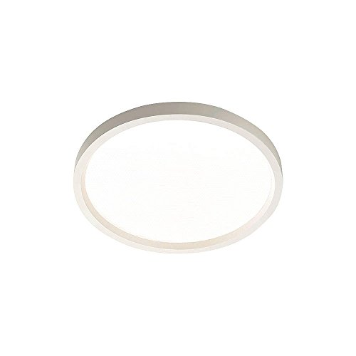 Philips Lighting Surface Fixture S7R830K10 product image
