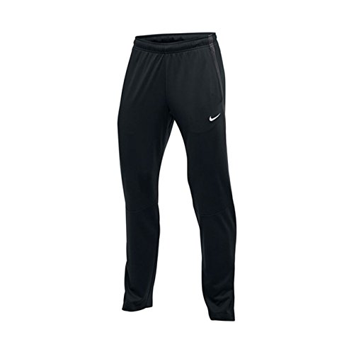 Nike Epic Training Pant Male Black X-Large