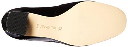 Ivanka Trump Women's Oasia Pump Black Patent perfect cheap online WPRGfJHNI