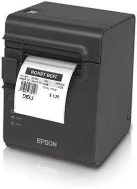 Epson TM-L90 Plus Línea térmica 203 x 203DPI - Impresora de ...