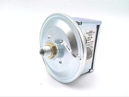 Sale special price Air Flow If Switch Very popular