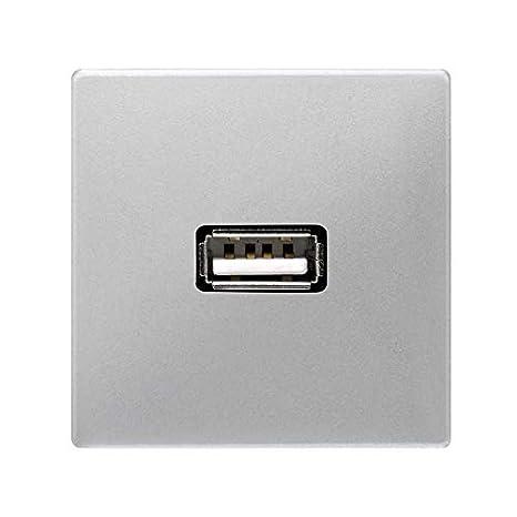 Simon 10303-31 - Detector presencia regulador luz techo empotrar: Amazon.es: Bricolaje y herramientas