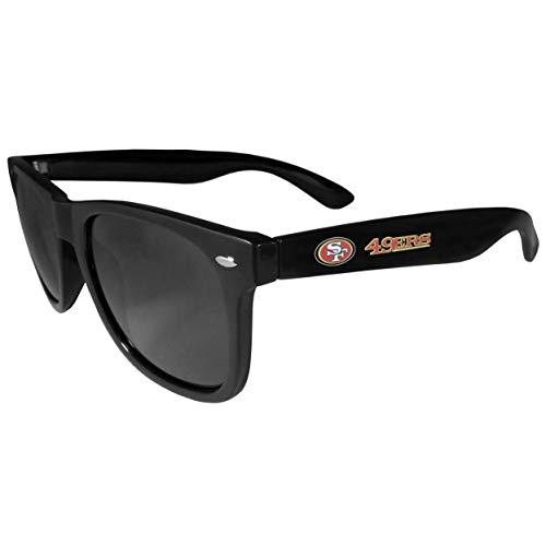 NFL San Francisco 49ers Beachfarer ()