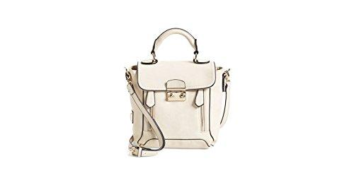 cxl-chartres-satchel-white