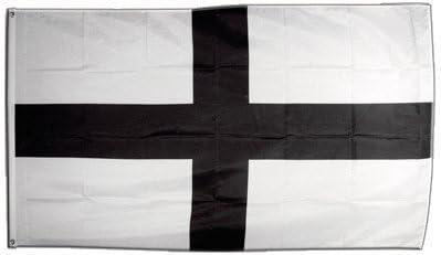 Digni drapeau France Bretagne 90 x 150 cm